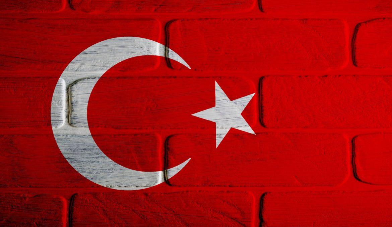 turkish-3110961_1920