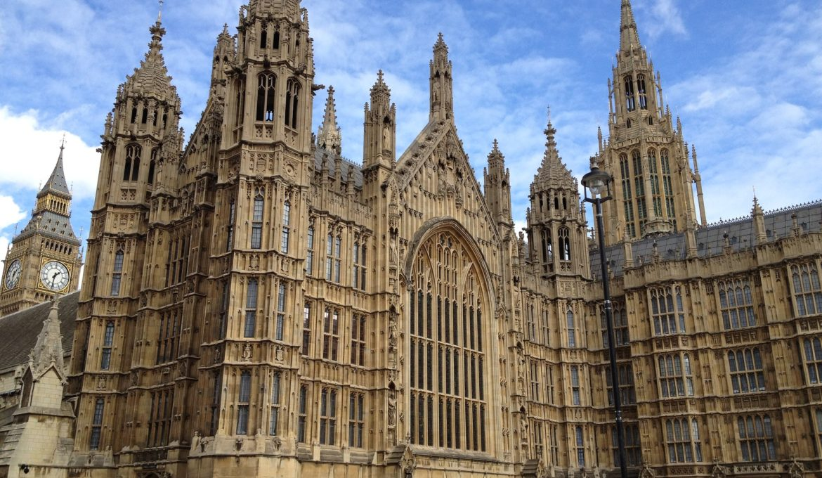 westminster-abby-2784150_1920