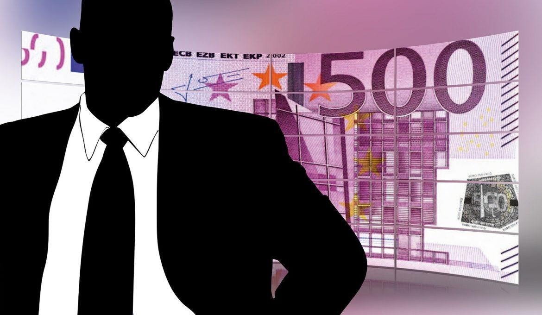 businessman-432661_1920