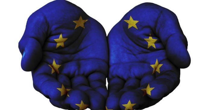europe-3200695_1920