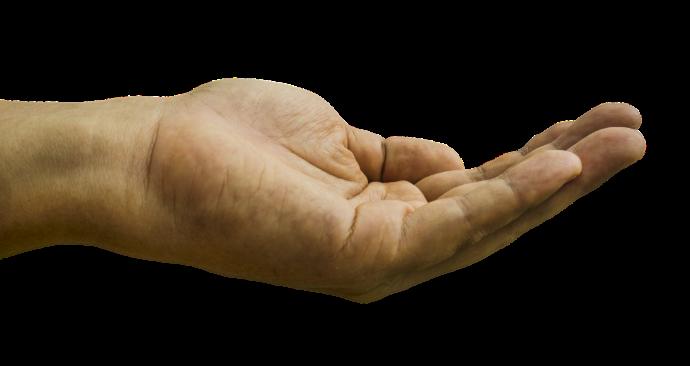 hand-1921036_1920