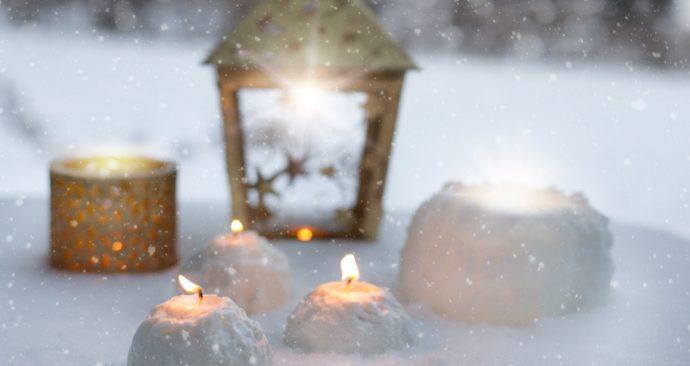 winter-1210415_1920