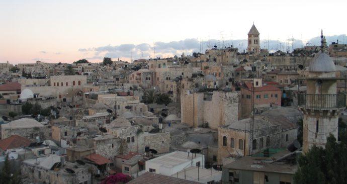 jerusalem-1974337_1920