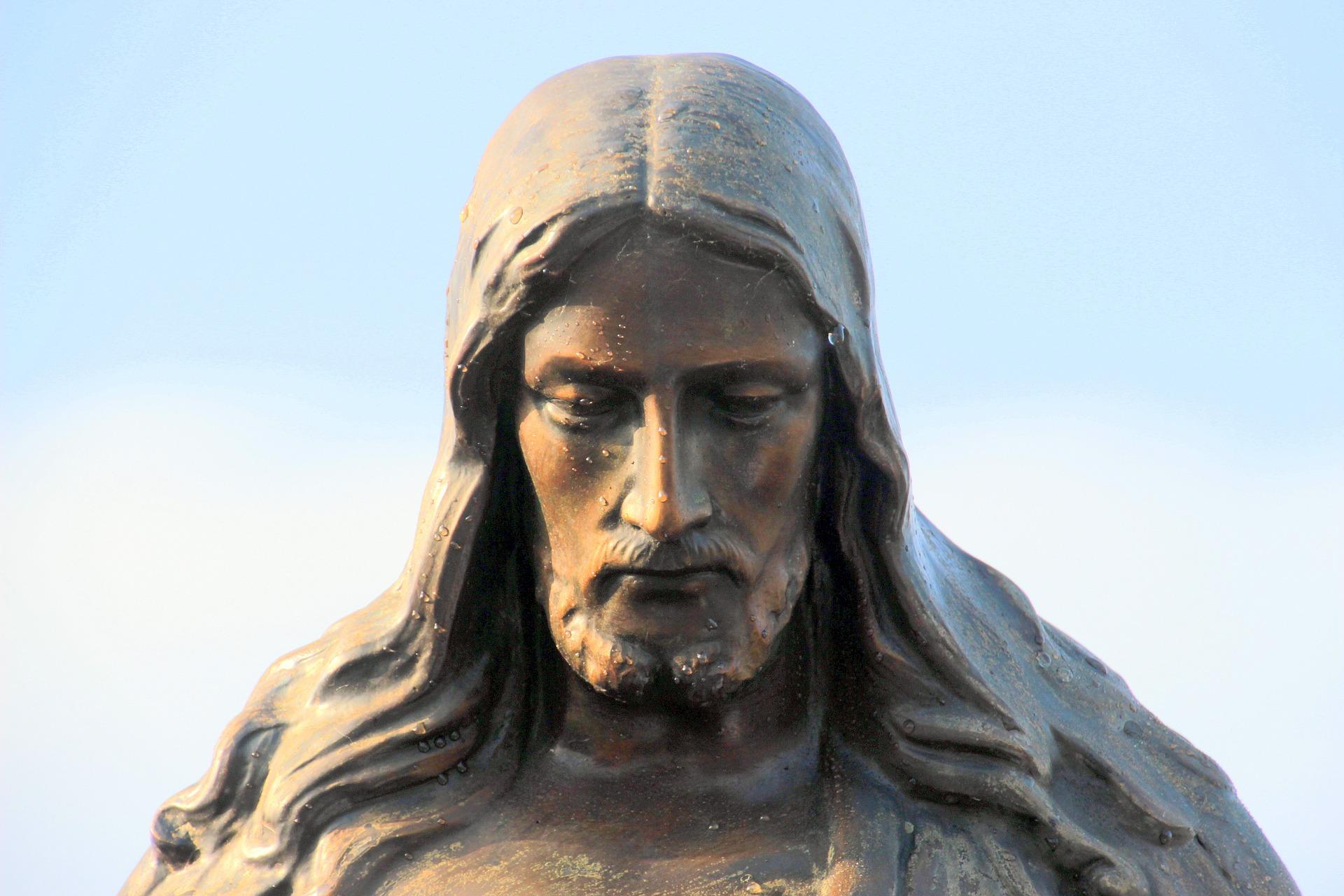 het dateren en christendom Ashtabula hook up
