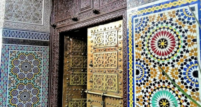 morocco-2792070_1920