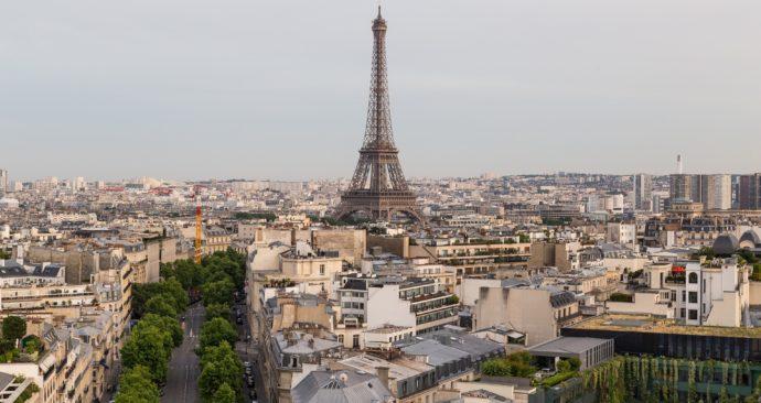 paris-2643595_1920