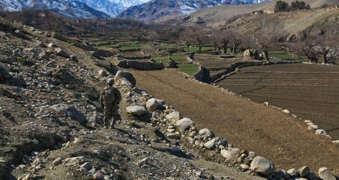 afghanistan-60716_1920