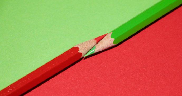 colour-pencils-911354_1920