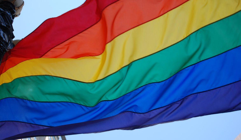 pride-828056_1920-1