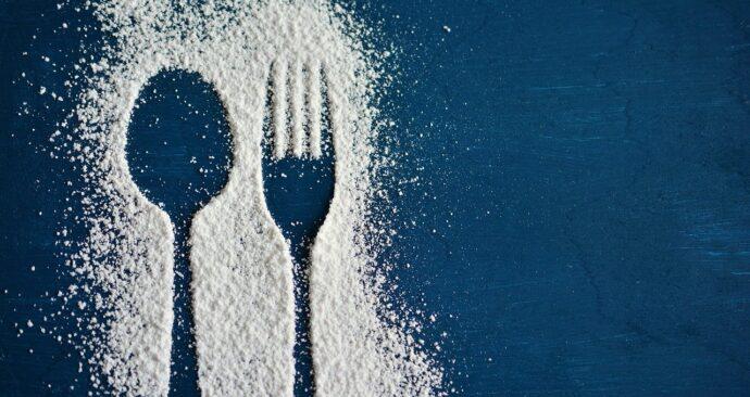 spoon-2426623_1280
