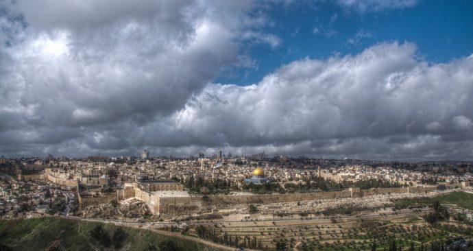 israel-2186381_1920