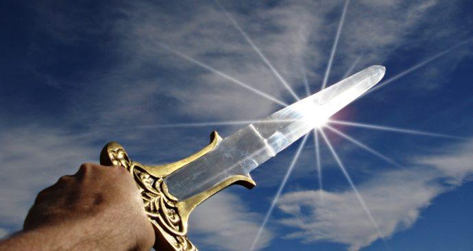 sword-790815_1920