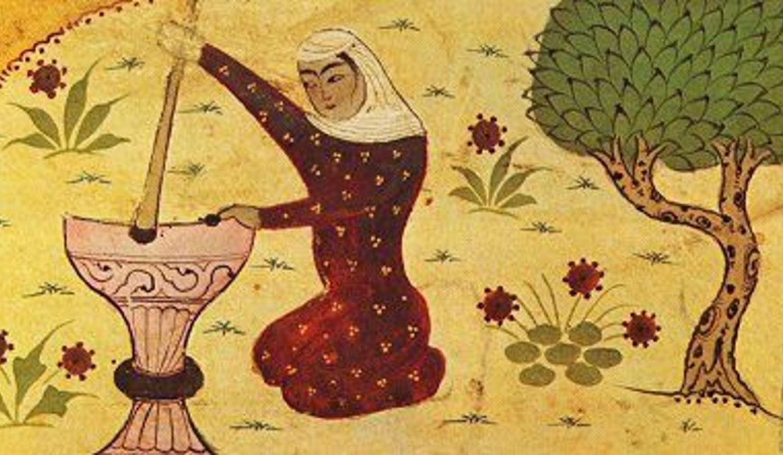 Rabbya-of-Basra