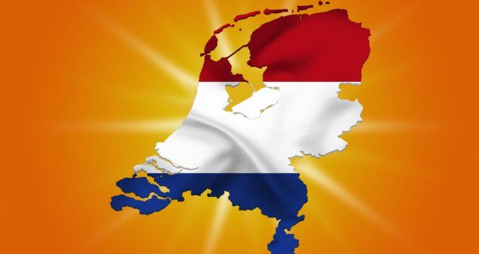 holland-2850170_1920
