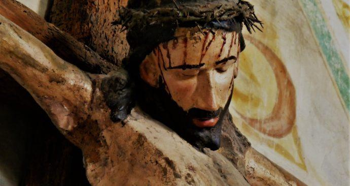 jesus-2437571_1920-1