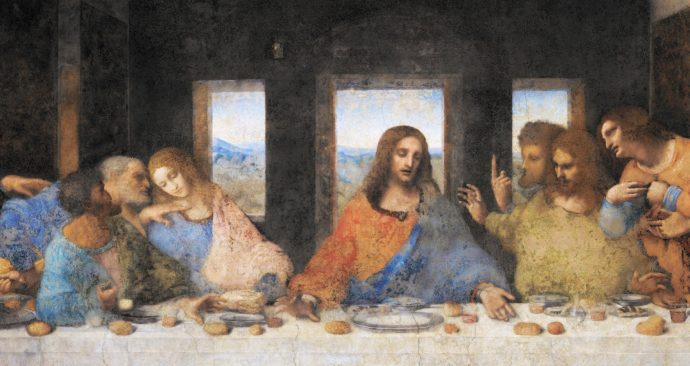 last-supper-1921277_1920
