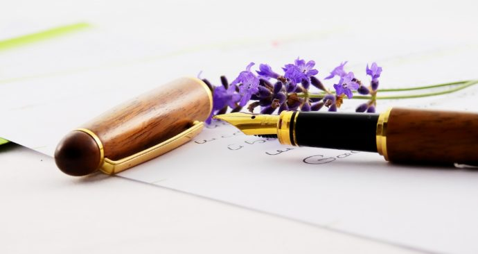 lavender-1573049_1920