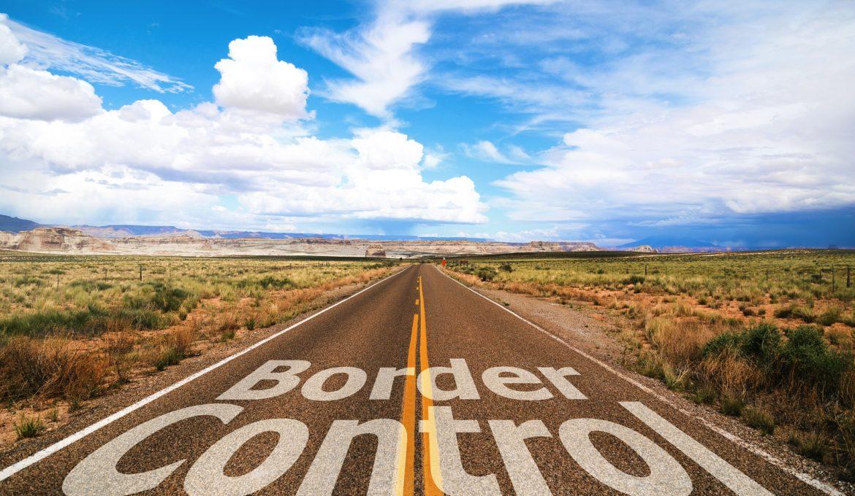 border-control-2474151_1920-2
