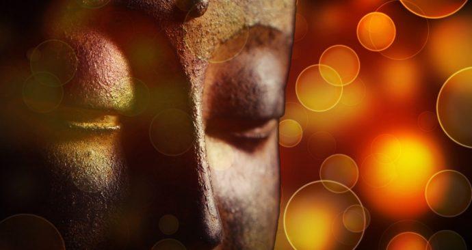 buddha-1915589_1920
