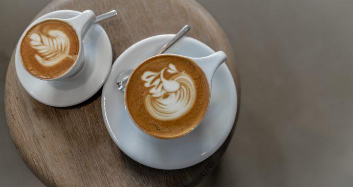 coffee-2567851_1920