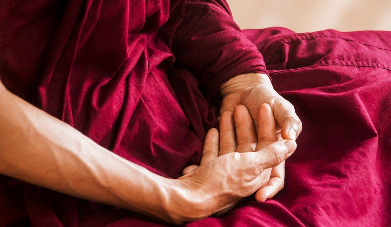meditation-1794292_1920