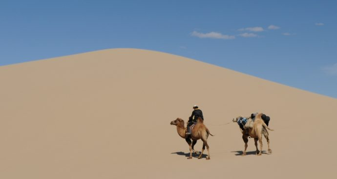 mongolia-739774_1920
