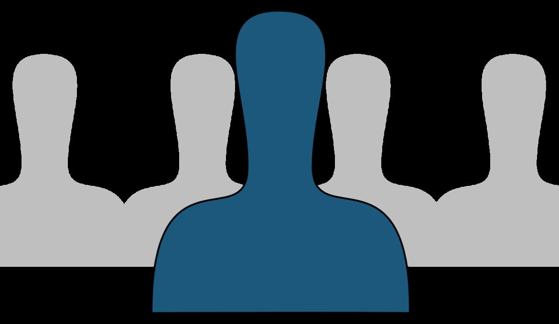 group-296572