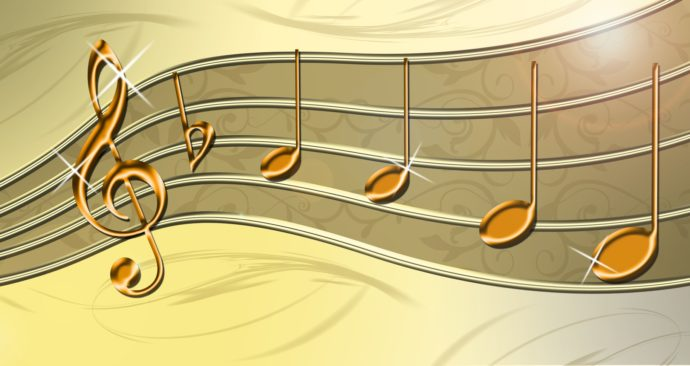 music-2122113_1920