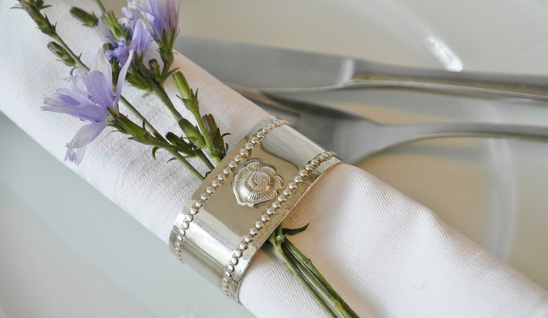napkin-ring-2577670_1280