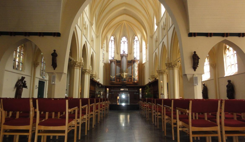 abdij-van-berne-3