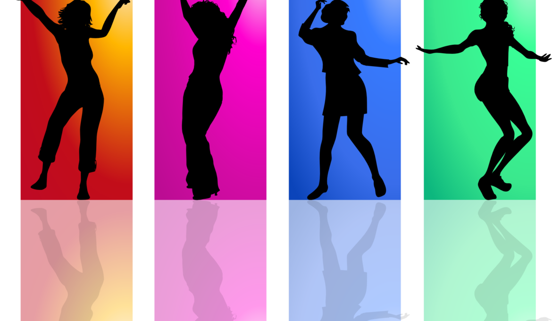 dance-6773822