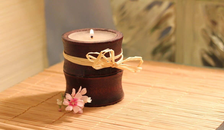 candle-1021137_1280