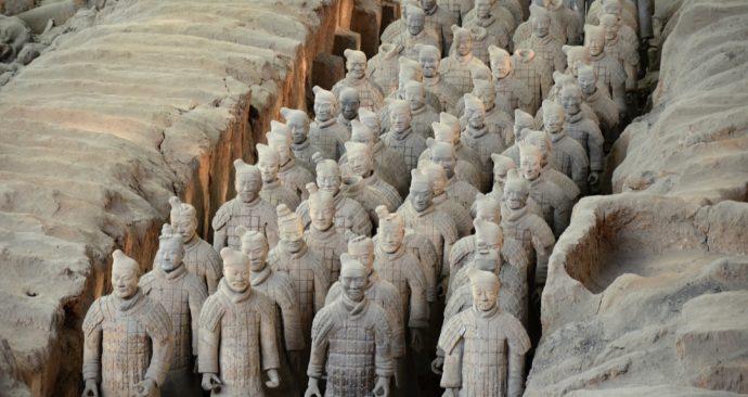 china-1269568_1920