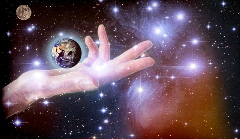 earth-2822497_1920