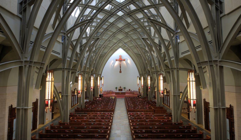 church-2832619_1920