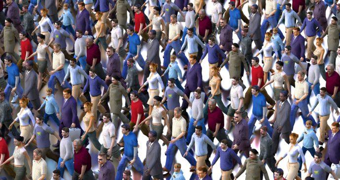 crowd-2152653_1920