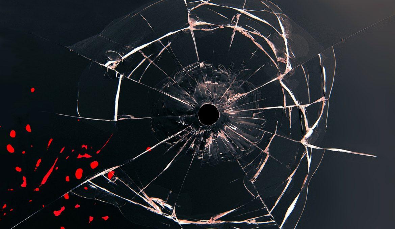 glass-262105_1920