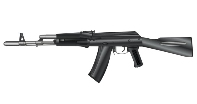 gun-1845347