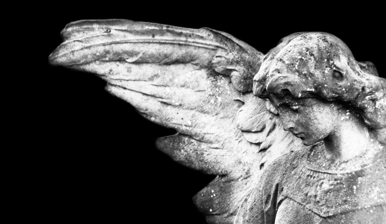 angel-218202