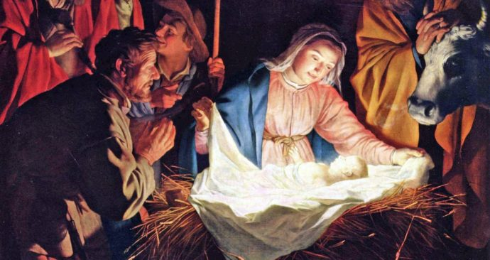 birth-of-jesus-1150128_1920-1