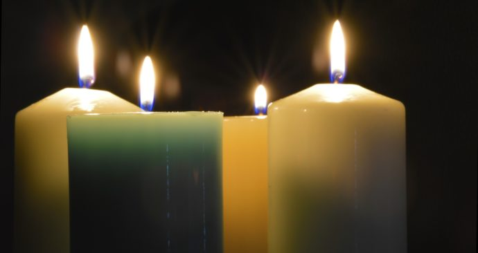 candle-432813_1920