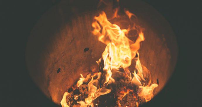 fire-1246522_1920