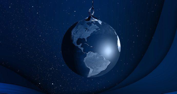 globe-2877171_1920