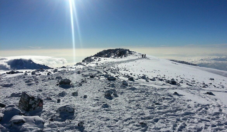 kilimanjaro-342697_1280