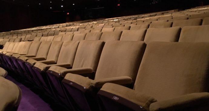 seating-2240032_1920