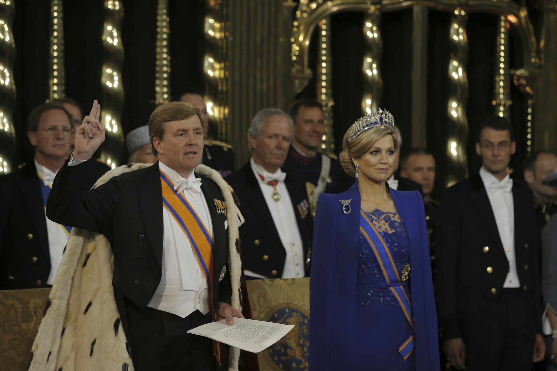king-willem-alexander-109490_1920