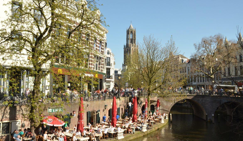 netherlands-1424996_1920