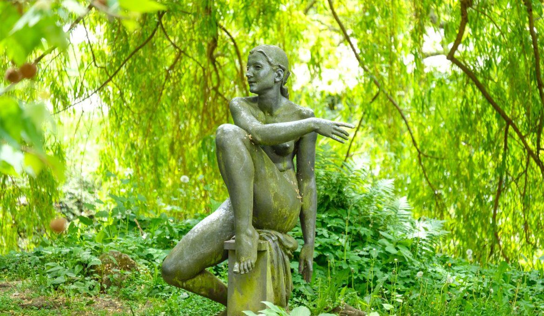 statue-2830702_1920
