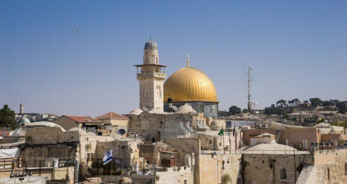jerusalem-1120372-1