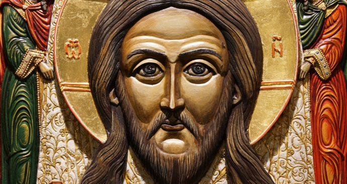 jesus-2201509_1920